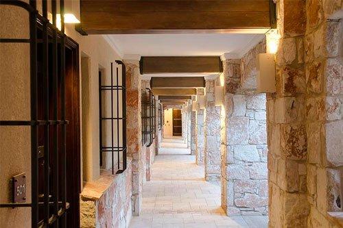 COLUMBIA Hotels & Resorts