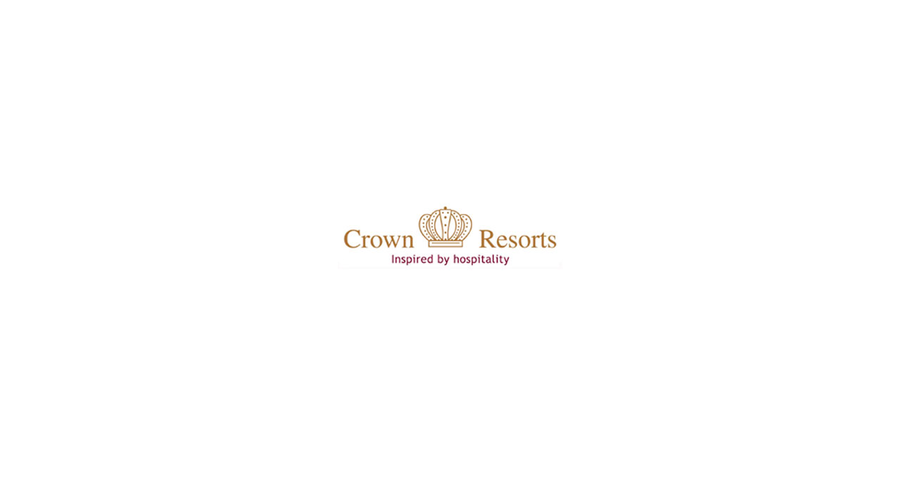 Crown Resorts Horizon
