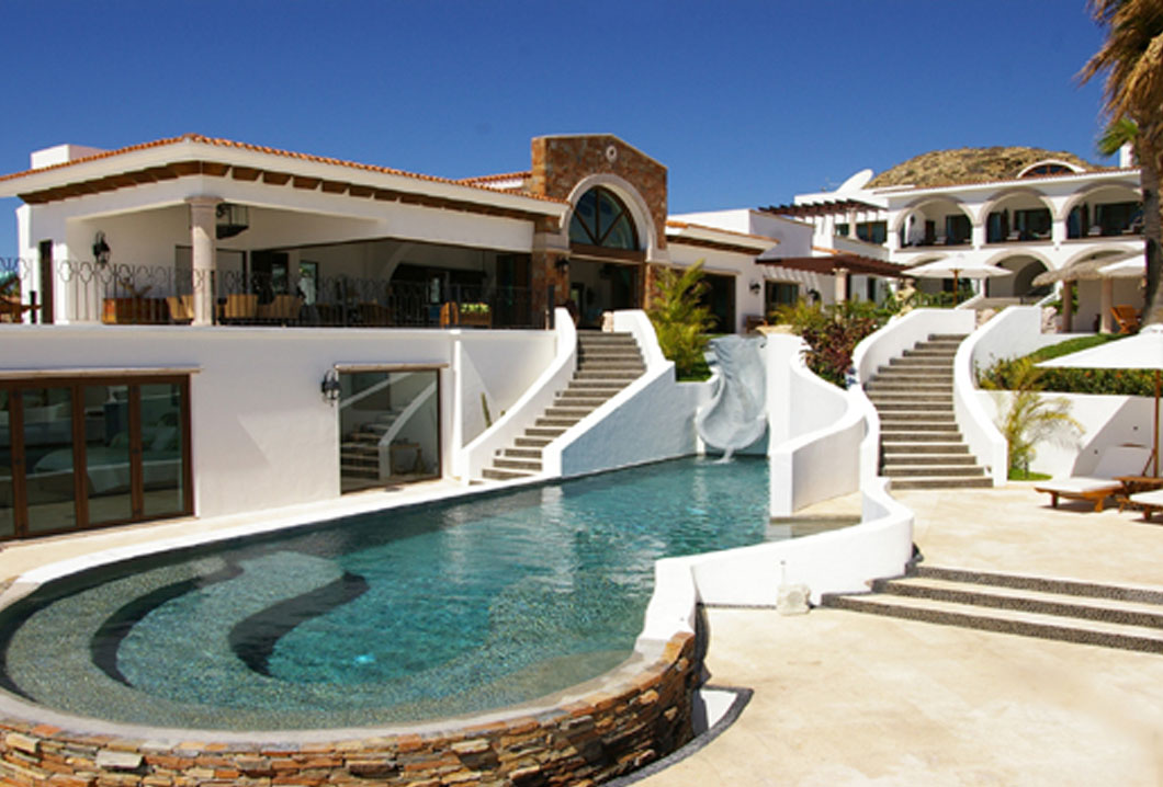 Renaissance Villas