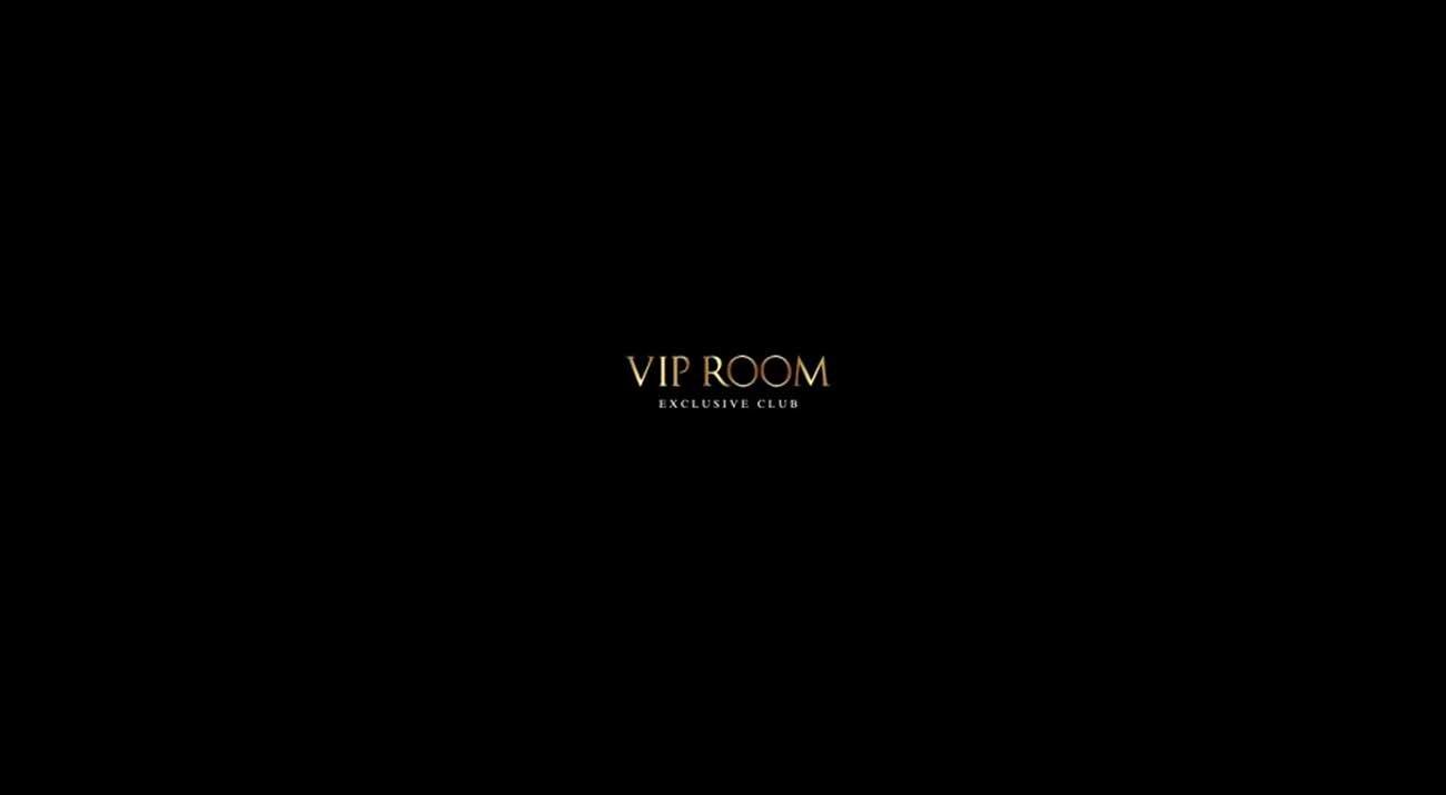 ViP Room Exclusive Club - Limassol