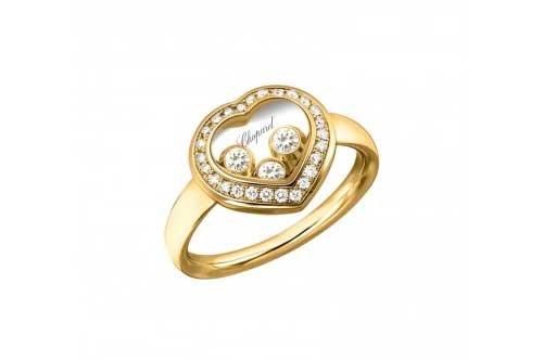 Chopard Jewellery Atelier