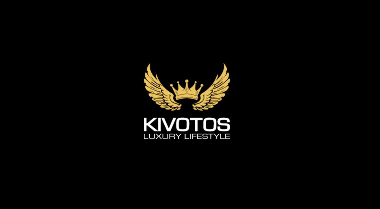 Kivotos