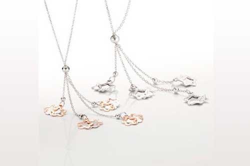 Neophytou Jewellery