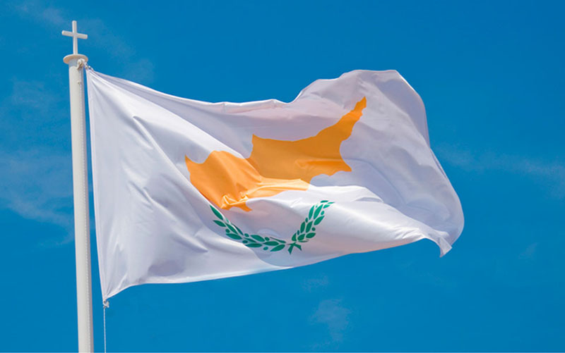 Refugee status in Cyprus
