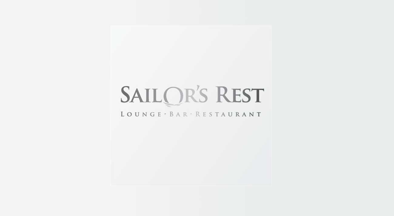 Sailor's Rest Lounge Bar Restaurant