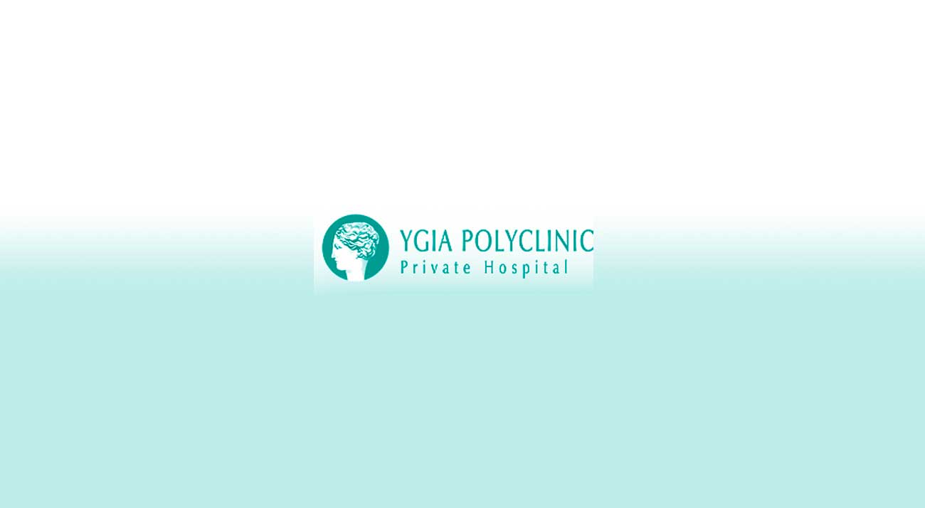 Ygia Polyclinic Private Hospital