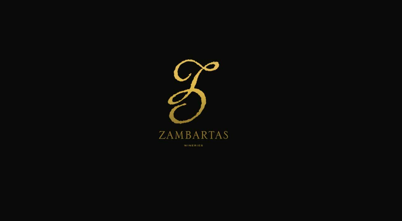 Zambartas Wineries